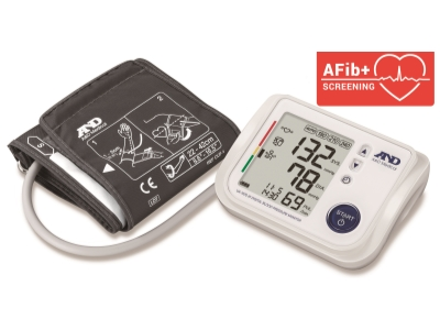 UA-1020 Premier BP Monitor