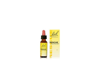 Rescue Remedy (20 ml)